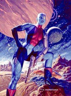 Guardians Of The Galaxy Concept Art Shows Off A More Revealing Nebula Costume Comic Book Characters, Marvel Characters, Comic Character, Female Characters, Comic Books, Marvel Girls, Marvel Dc, Marvel Women, Gi Joe