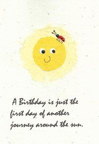 Love this card available at http://www.origin-cards.co.uk