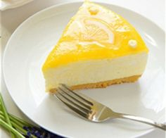 Delicious Dessert: Gluten Free Lemon Pie - Answers.com