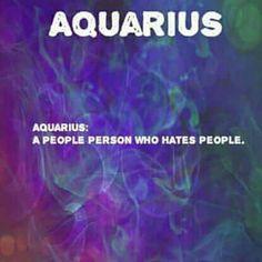 That's me..lol