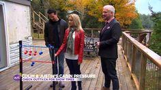 Colin & Justin's Cabin Pressure | Season 3 Episode 8 Trailer
