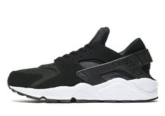 Nike Air Huarache - Shop online for Nike Air Huarache with JD Sports, the UK's leading sports fashion retailer.