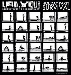 30 best sun salutations images  yoga sequences yoga