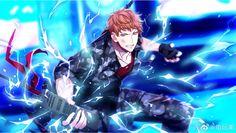 Rap Battle, Anime Guys, Character Art, Rapper, Fan Art, Manga, Fictional Characters, Alternative, Star