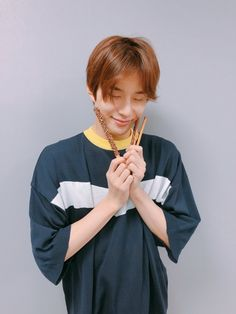 heii:ugh he is so cute Jungwoo is a model who is fanboyed by L… # Storie brevi # amreading # books # wattpad