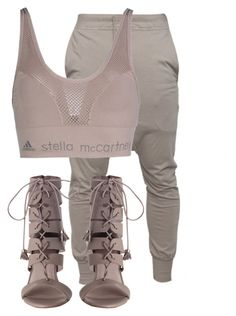 """""""Untitled #2601"""" by xirix ❤ liked on Polyvore"""