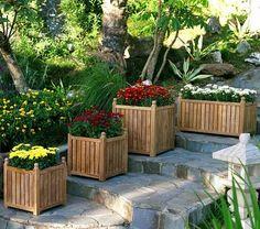garden-decor-ideas