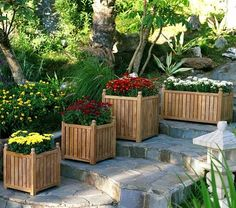 garden-decor-ideas