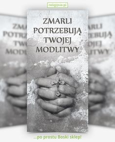 Banery na Wszystkich Świętych - Religijnie.pl Kids, Toddlers, Boys, Kid, Children, Child, Babys, Babies