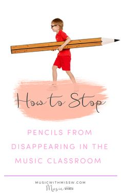 Helpful post that will change your life!   #pencils #music #student
