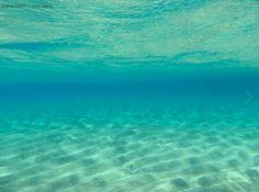 Χανιά,Falasarna beach from the inside out! Beautiful Islands, Beautiful Places, Crete Greece, Ancient Greece, Beach Fun, Seas, Beaches, Caribbean, Paradise
