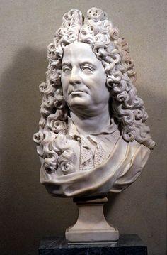 sexe modele lyon Versailles