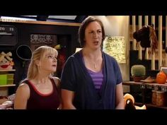 """I am a fan of a new BBC comedy that's coming to most PBS affiliates...""""Miranda,"""" starring Miranda Hart, a tall thirty-something woman dealing with life from her quirky point-of-view..."""