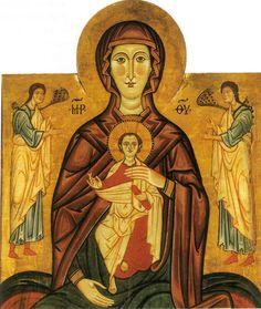 Madonna di Rovezzano - Wikipedia