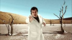 Great video with Jack Black 'spoofing' the perception of recycled water