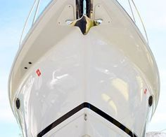 boat detailing and cleaning your outboard, boat accessories or trailer Boat Cleaning, Top Boat, Plastic Moulding, Boat Accessories, Water Crafts, Cleaning Products, Home Look, Boating Accessories, Handmade Crafts