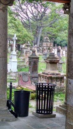 Photos of Panteon de Belen, Guadalajara - Attraction Images - TripAdvisor