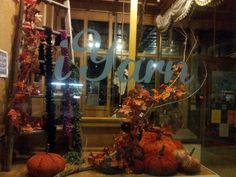 iYarn Fall Window 2012