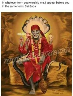 Telugu Inspirational Quotes, Tamil Motivational Quotes, Sai Baba Pictures, God Pictures, Lord Vishnu, Lord Shiva, Indian Spirituality, Sai Baba Quotes, Sathya Sai Baba