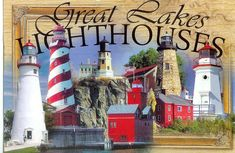 Google Image Result for http://rememberingletters.files.wordpress.com/2012/03/usa-michigan-great-lakes-lighthouses.jpg