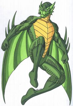 I wanted to do a dragon themed superhero. I didn't see too many dragon themed heroes out there, so I dec. OCD- Dragonheart, the Dragon Superhero Fantasy Character Design, Character Concept, Character Inspiration, Concept Art, Marvel Dc, Cyberpunk, Pitbull, Arte Grunge, Dc Comics