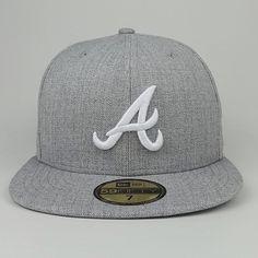 Das 59Fifty von New Era ! Das Premium Cap gibt es in folgenden Größen:6.7/8 = 54,9 cm Kopfumfang7 = 55,8 cm Kopfumfang7.1/8 = 56.8 cm Kopfumfang