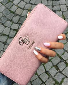 Clutch Wallet, Leather Wallet, Wallets For Girls, Womens Purses, Purses And Handbags, Cosmetic Bag, Luxury Branding, Coin Purse, Backpack