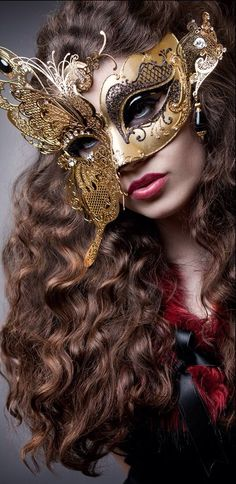 The longer I wear disguise that much quicker I lose the visage with each passing day. I have been behind the Mask for so long that when it tears, it also rips my true face away. Moths & Unfinished Dreams fall by the wayside.