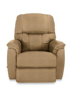 70 best lazboy images lazy boy furniture la z boy lazyboy rh pinterest com