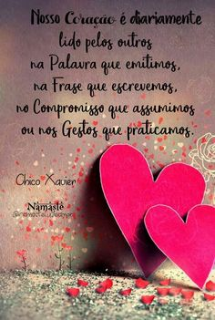 o amor é fogo que arde - Pesquisa Google Poem Quotes, Poems, Portuguese Quotes, Myself Status, Word 3, Special Words, Life Goes On, All You Need Is, Thoughts