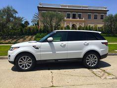 2015 Range Rover White New Images Range Rover White, New Image, Dream Cars, Jeep, Transportation, Garage, Future, Lifestyle, Random