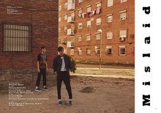 Mislaid by Eduardo Miera for Carbon Copy (inc. British Style Men, Carbon Copy, Mens Fashion Magazine, Editorial Fashion, Film, Celebrities, Model, Movie, Celebs