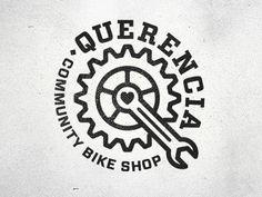Querencia Community Bike Shop