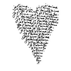 spread some love ❤ liked on Polyvore featuring quotes, text, article, backgrounds, filler, borders, phrase, picture frame and saying