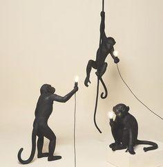 apenlamp ook in wit