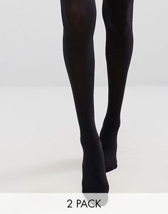 Marketable Online 60 Denier Smooth It Shape It Tights - Black Jonathan Aston Visa Payment For Sale Bpt02