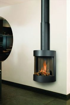 Fenton Fires are a long established Company in Greystones suppying & fitting Woodburning Ecodesign Stoves, Gas & Electric Fires, Outdoor Stoves & Fireplaces Small Gas Fireplace, Electric Stove Fireplace, Home Fireplace, Modern Fireplace, Fireplace Design, Coal Stove, House Extension Design, Outdoor Stove, Pellet Stove