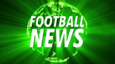 A new football Twitter account with up-to-date transfers, match report and fun.  https://twitter.com/GoalReporter  #Football_news #Soccer_news