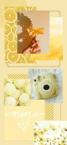 Cool Wallpaper, Iphone Wallpaper, Kawaii Drawings, Instagram Story Ideas, Phone Backgrounds, Aesthetic Pictures, Kawaii Anime, Aesthetic Wallpapers, Geek Stuff