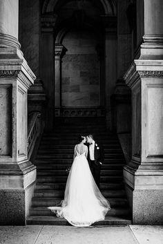 Weddings – We Laugh We Love – Wedding Photography Mariages – We Laugh We Love – Photographie de mariage Pre Wedding Photoshoot, Wedding Poses, Wedding Shoot, Wedding Couples, Wedding Portraits, Wedding Day, Party Wedding, Bride Poses, Groom Poses