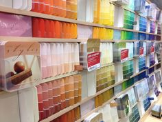 Behr Paint Home Depot With Best Products Of Modern Decor Por Interior Decoration