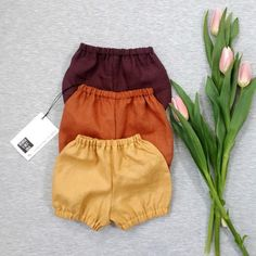 Organic Baby, Vogue Kids, Nursery Room, Betta, Boho Shorts, Babe, Gym Shorts Womens, Vintage, Fashion