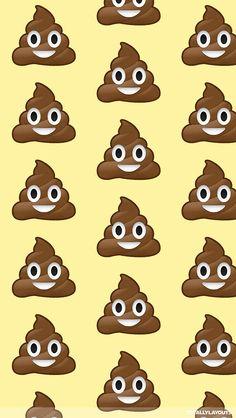 emoji_poops.png (640×1136)