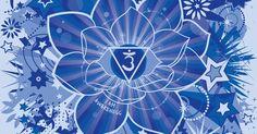 """J'ai obtenu """"Chakra du troisième oeil"""" au test """"A quel chakra es-tu le plus connecté ?"""" sur Qzzr ! Et toi ? 7 Chakras, Chakra Raiz, Plexus Solaire, Mudras, Chakra Meditation, Yin Yang, Reiki, Abstract, Artwork"""