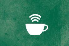 Esplora il nostro cafè.
