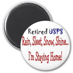 Postal Worker Gifts Fridge Magnets we are given they also recommend where is the best to buyShopping          Postal Worker Gifts Fridge Magnets Here a great deal...