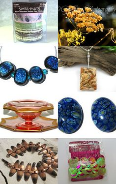 ~~~ SUMMER WINS ~~~ by Christine on Etsy--Pinned with TreasuryPin.com