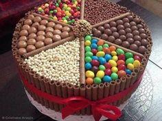 http://www.tudogostoso.com.br/receita/130049-bolo-de-chocolate-com-guloseimas.html