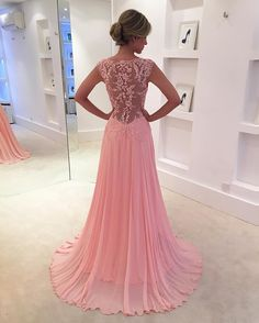 evening dress,Lace prom dresses,vestido de festa,prom dresses 2017,prom