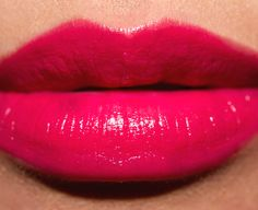 Guerlain Girly (71) Rouge G Lipstick Review, Photos, Swatches